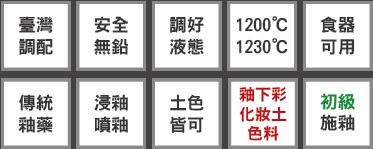 釉藥特色標示小圖-透明釉-TRG-02